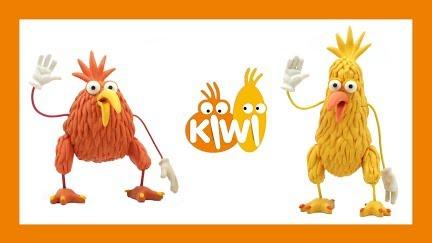 Kiwi Season 2 Youtube