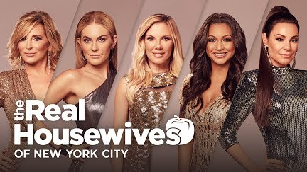 Image result for rhony