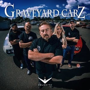 graveyard carz youtube. Black Bedroom Furniture Sets. Home Design Ideas