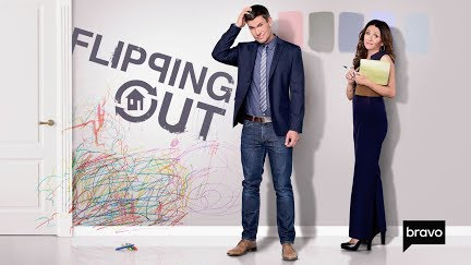 Flipping Out: Paul Is Full Of Excuses (Season 11, Episode 6) | Bravo