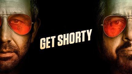 Get Shorty 2x01 Espa&ntildeol Disponible