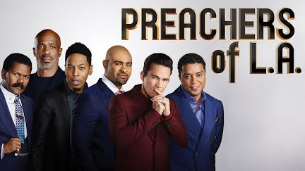 Tv love exclusive preachers la season finale