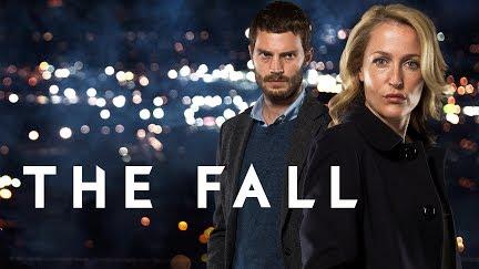 The Fall | Trailer [HD] | | Netflix - YouTube