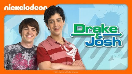 Drake And Josh You Calling Me A Liar I Aint Calling You A Truther