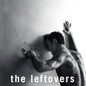 The Leftovers  Temporadas (1,2) Completas