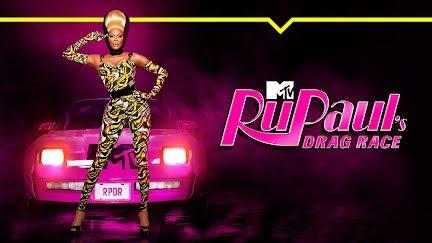 best of adore delano rupaul s drag race all stars season 2