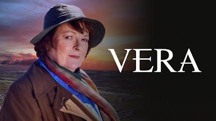 Vera S02E01 The Ghost Position - YouTube