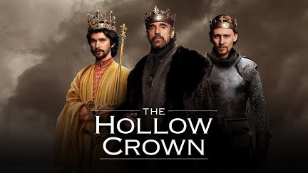 Tom Hiddleston talks about The Hollow Crown & social media