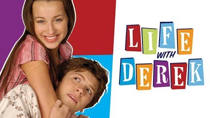 living-life-with-derek-cast-dating