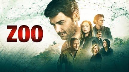zoo full movie 2015