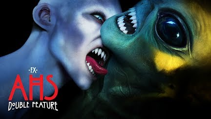 american horror story monsters among us free online