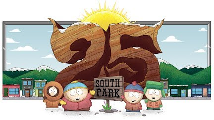 south park cable company youtube