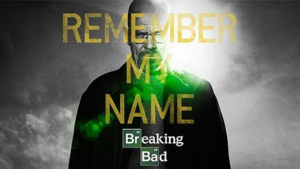 breaking bad 1080p subtitles