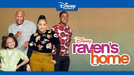 Raven S Home Full Episode Raven S Home Disney Channel Youtube