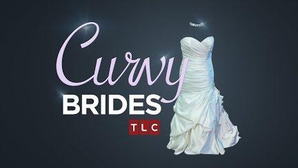 f02b36b145 Curvy Brides Get season 1 on YouTube