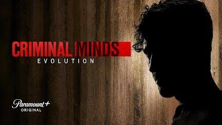 Criminal Minds Get Full Season 7 On You