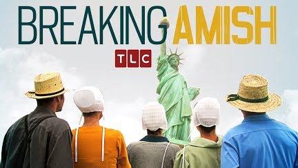 Amish A Secret Life Nederlands.Amish 101 Pennsylvania Dutch Breaking Amish Youtube