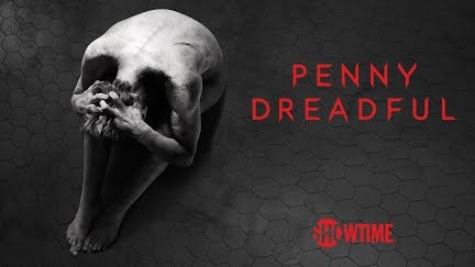 penny dreadful streaming ita film per tutti
