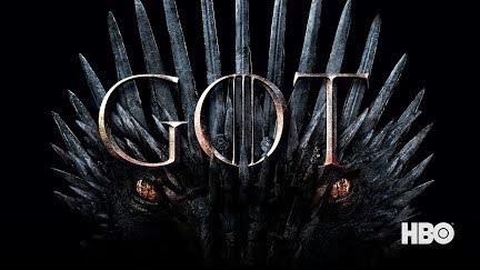 Game Of Thrones Get Season  On Youtube