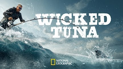 Wicked Tuna Trailer - Old Rivals, New Blood | Wicked Tuna - YouTube