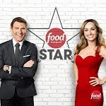 The Next Food Network Star Pushing For A Pilot