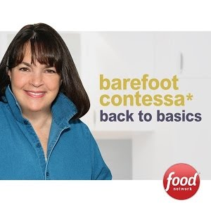 Barefoot contessa back to basics season 6 youtube - Barefoot contessa cooking show ...