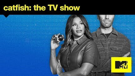 catfish kelsie and brandon episode
