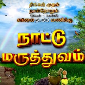 Naattu Maruthuvam 30-07-2015 full hd youtube video 29.7.15 | Sun Tv show Naattu Maruthuvam Today 30th July 2015