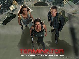 terminator the sarah connor chronicles get season 1 on youtube - Sarah Connor Lebenslauf
