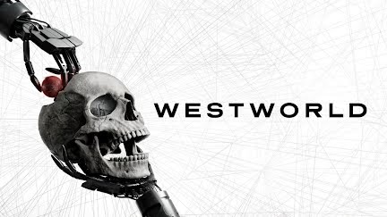 Best Time To Post On Youtube 2020 WESTWORLD Season 3 Trailer (2020)   YouTube