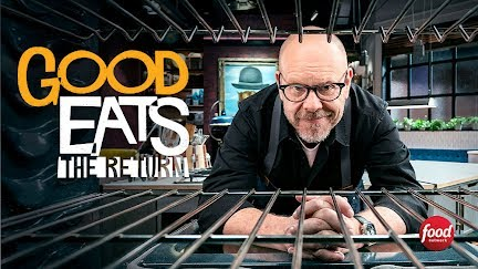 Alton Brown S French Toast How To Food Network Youtube