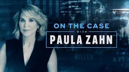 terrified on the case with paula zahn youtube