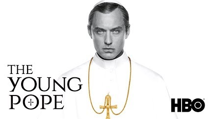 The Young Pope Get Season  On Youtube