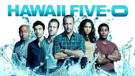 hawaii five o season 4 episode 4 watch online free