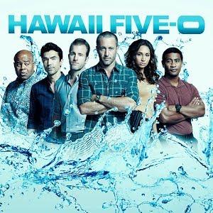 hawaii 50 ka hopu nui ana