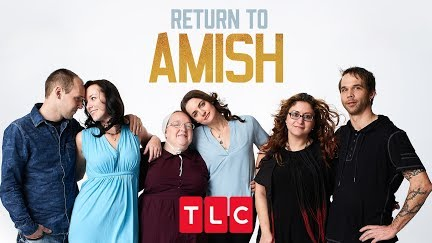 Amish 101: Amish Mennonite vs  English | Breaking Amish