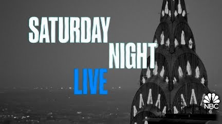 Cut For Time Gus Chiggins Old Prospector Snl Youtube