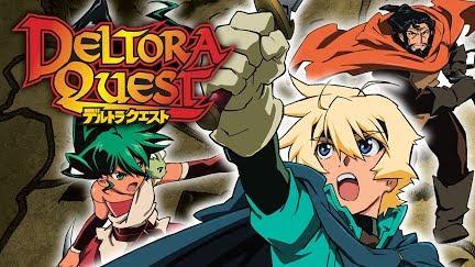 deltora quest books free download