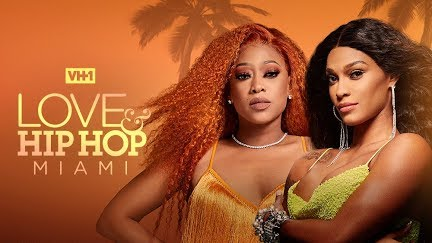 love and hip hop hollywood season 2 reunion part 1 mrworldpremiere