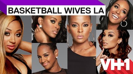 watch a full 5 minutes of the basketball wives la season 5 premiere