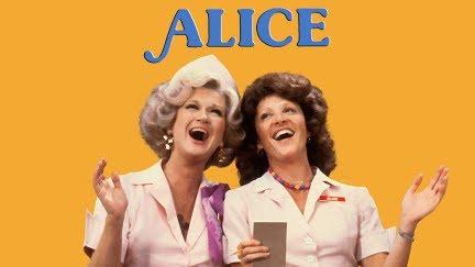 Alice: Season 1 - YouTube