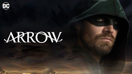 download arrow season 5 episode 8