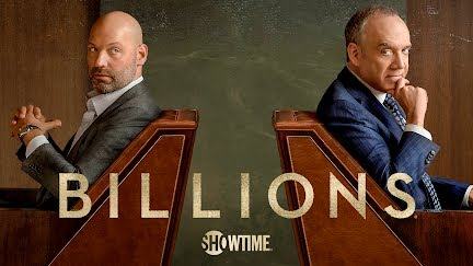 Image result for billions season 4