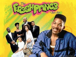c0a23ad20 The Fresh Prince Of Bel-Air Get season 1 on YouTube