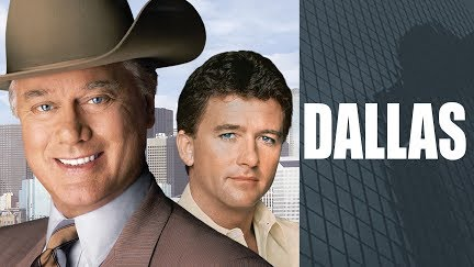 Dallas Opening And Closing Theme 1978 1991 Hd Surround