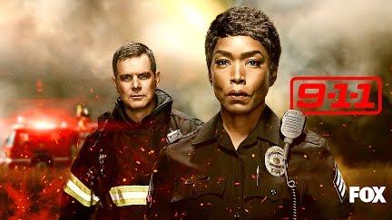 911 2 сезон скачать торрент