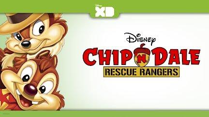 Chip Chap Trixi Samson Summi Kase Youtube