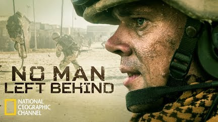 Inside the Real Black Hawk Down   No Man Left Behind - YouTube