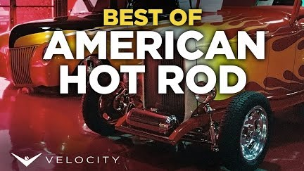 American Hotrod Mike Curtis Accident Youtube