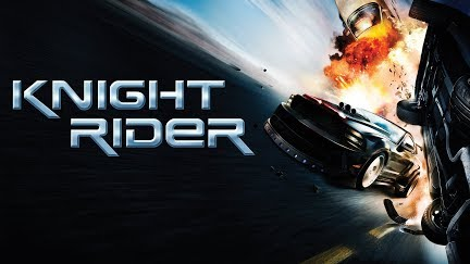 knight rider 2008 full movie youtube